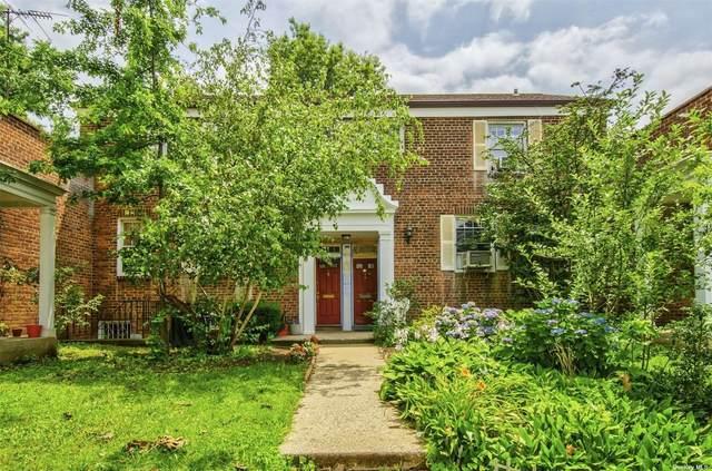 144-14 Union Turnpike 2GB, Kew Garden Hills, NY 11367 (MLS #3331055) :: Carollo Real Estate