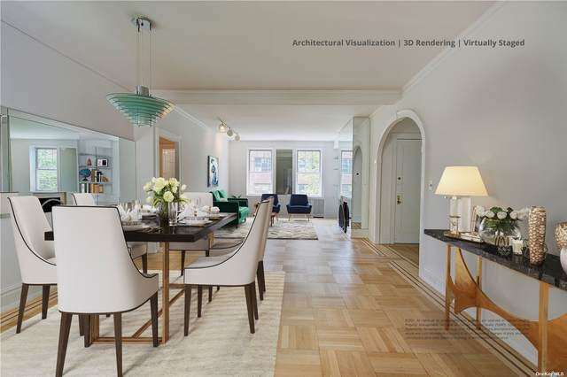 34-49 79th Street #42, Jackson Heights, NY 11372 (MLS #3331152) :: Carollo Real Estate