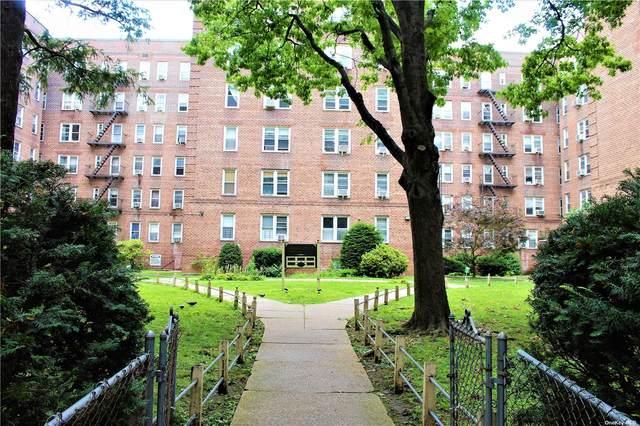35-40 75th Street 5 C, Jackson Heights, NY 11372 (MLS #3331287) :: Carollo Real Estate