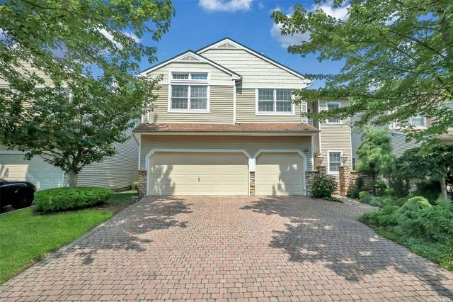 138 Sagamore #138, Plainview, NY 11803 (MLS #3331309) :: Goldstar Premier Properties