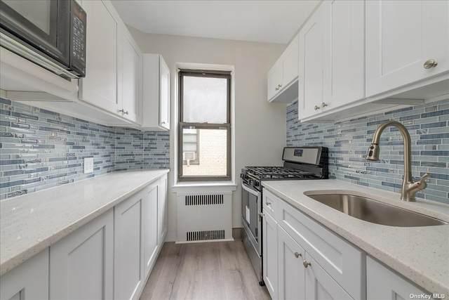 77-11 35th Avenue 6M, Jackson Heights, NY 11372 (MLS #3331333) :: Carollo Real Estate