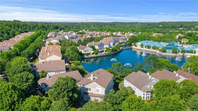 85 Sagamore Drive, Plainview, NY 11803 (MLS #3331553) :: Goldstar Premier Properties