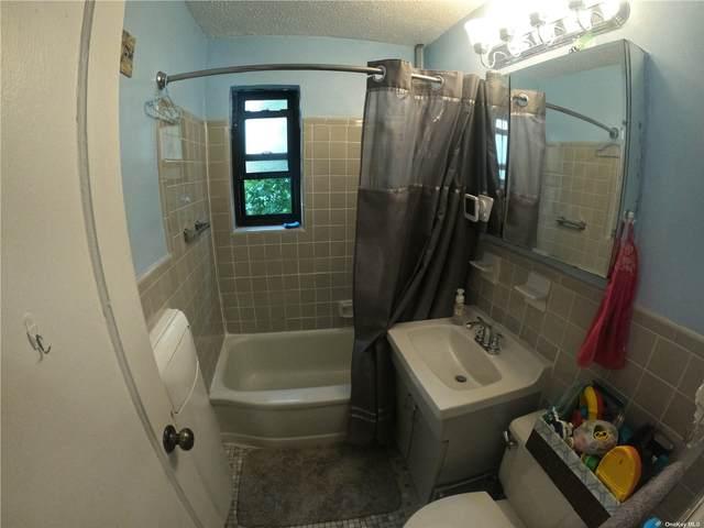 68-64 136th Street B, Kew Garden Hills, NY 11367 (MLS #3331569) :: Howard Hanna Rand Realty