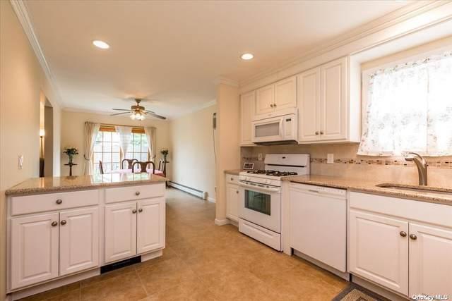 220 E Fulton Street, Long Beach, NY 11561 (MLS #3331624) :: Kendall Group Real Estate | Keller Williams