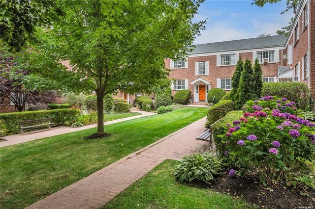42 Nathan Hale 59A, Huntington, NY 11743 (MLS #3331758) :: Carollo Real Estate