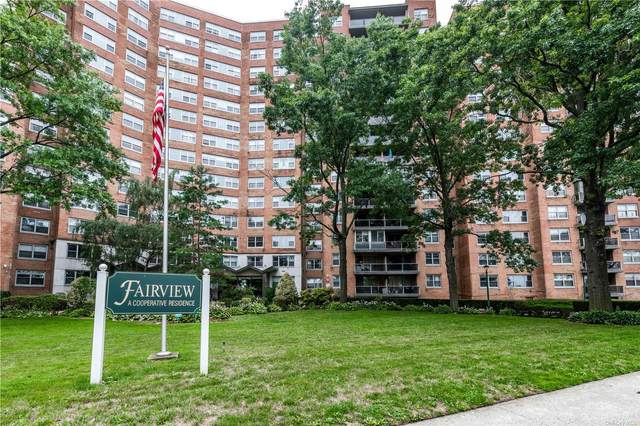 61-20 Grand Central Parkway C1505, Forest Hills, NY 11375 (MLS #3331947) :: Howard Hanna Rand Realty
