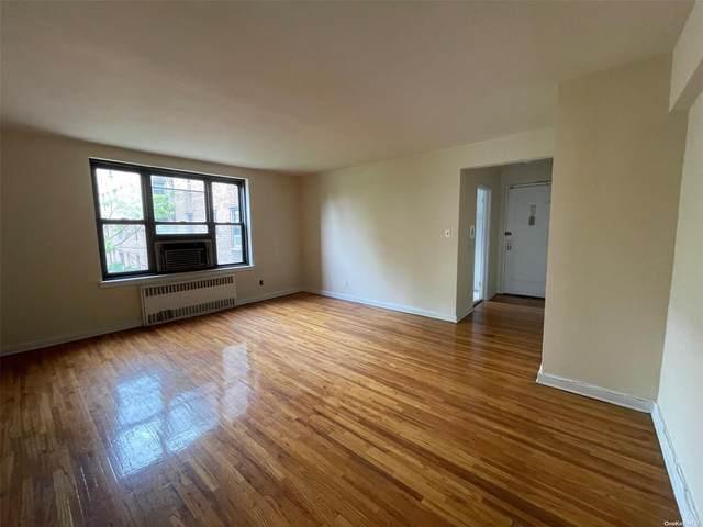 112-25 34th Avenue 4F, Corona, NY 11368 (MLS #3331986) :: Cronin & Company Real Estate