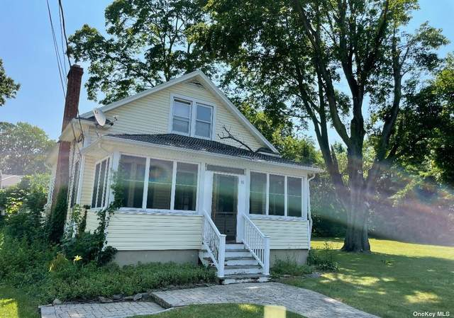 Sound Beach, NY 11789 :: Kendall Group Real Estate | Keller Williams