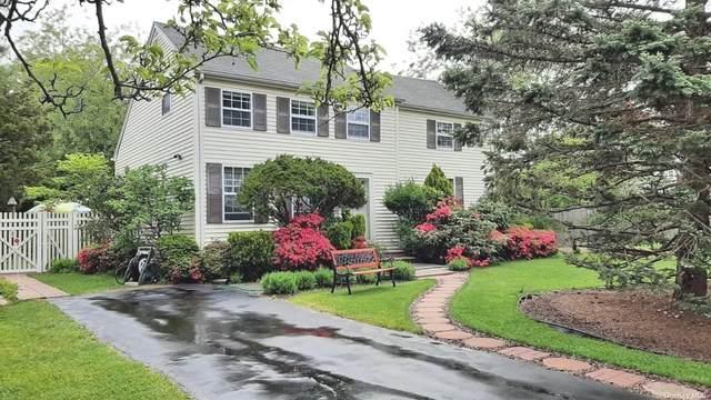 1180 Cedarfields Drive, Greenport, NY 11944 (MLS #3332005) :: Signature Premier Properties