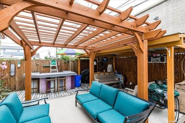 115 W Fulton Street, Long Beach, NY 11561 (MLS #3332031) :: Cronin & Company Real Estate