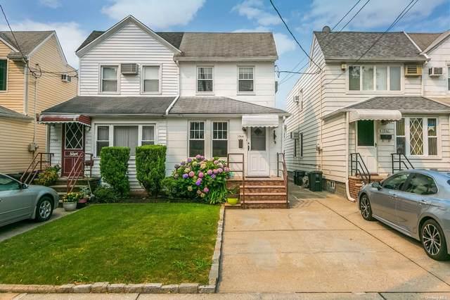 1744 E 36th Street, Marine Park, NY 11234 (MLS #3332106) :: McAteer & Will Estates   Keller Williams Real Estate