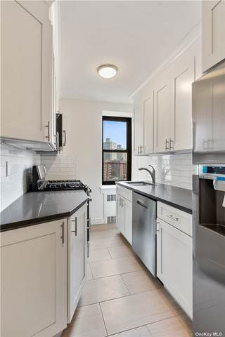 100-11 67th Road #606, Forest Hills, NY 11375 (MLS #3332113) :: RE/MAX RoNIN