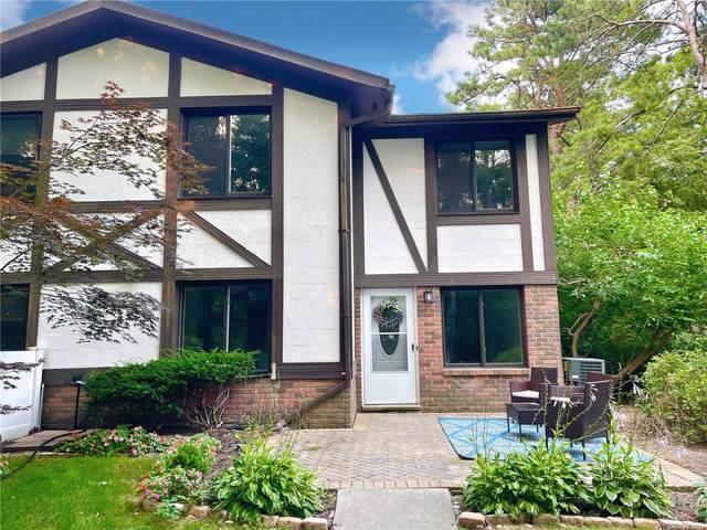 212 Birchwood Road #212, Medford, NY 11763 (MLS #3332195) :: Carollo Real Estate