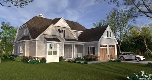 17A tbb Adam Lane, Westhampton Bch, NY 11978 (MLS #3332218) :: McAteer & Will Estates | Keller Williams Real Estate