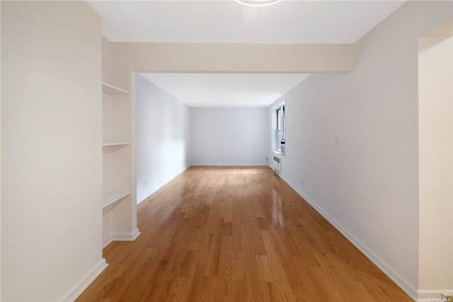 33-25 92nd Street 2G, Jackson Heights, NY 11372 (MLS #3332247) :: Laurie Savino Realtor