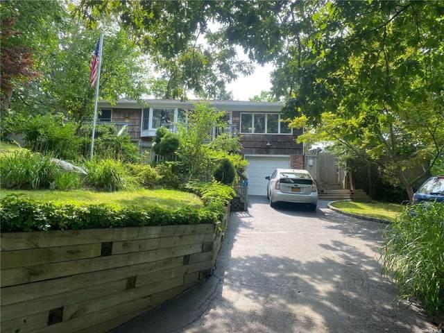 6 Locust Drive, Rocky Point, NY 11778 (MLS #3332258) :: McAteer & Will Estates   Keller Williams Real Estate