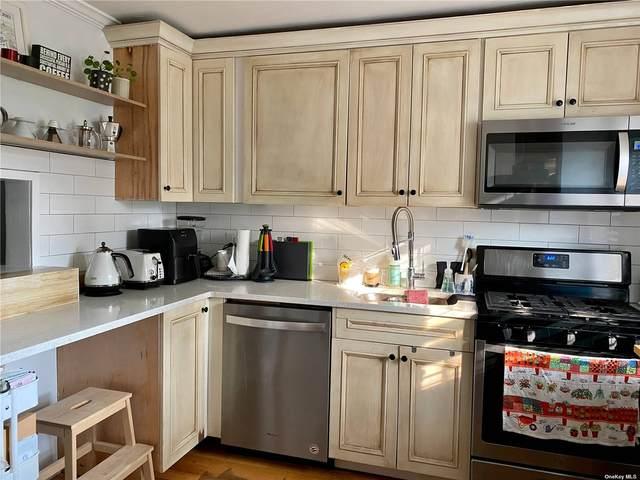 1 Terrace Circle 1E, Great Neck, NY 11021 (MLS #3332308) :: Howard Hanna | Rand Realty