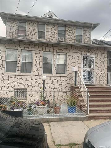 13-75` Chandler Street, Far Rockaway, NY 11691 (MLS #3332433) :: McAteer & Will Estates   Keller Williams Real Estate