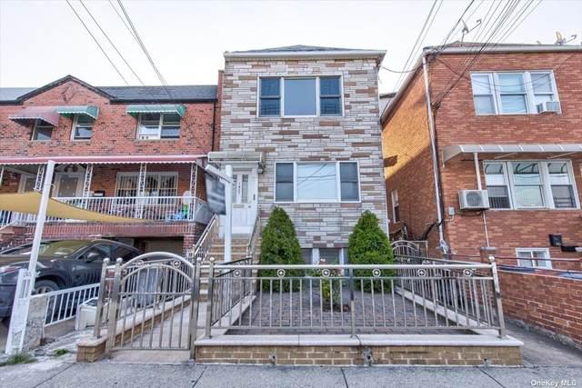 1827 Stillwell Avenue, Gravesend, NY 11223 (MLS #3332469) :: McAteer & Will Estates   Keller Williams Real Estate