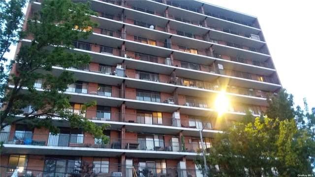 23-22 30Th. Road 4C, Astoria, NY 11102 (MLS #3332484) :: McAteer & Will Estates   Keller Williams Real Estate