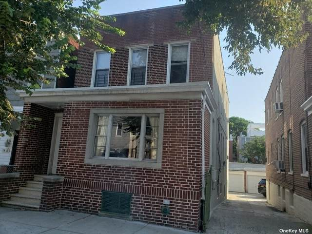 14-31 31st Drive, Long Island City, NY 11106 (MLS #3332493) :: McAteer & Will Estates   Keller Williams Real Estate