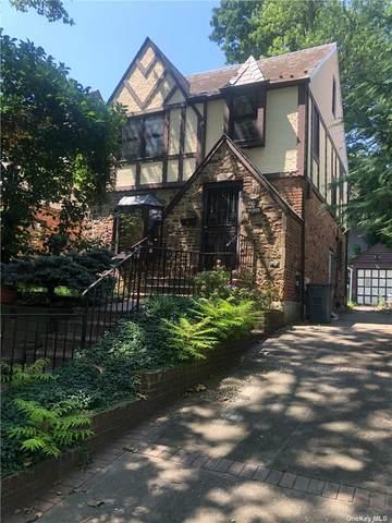 50-18 245th Street, Douglaston, NY 11362 (MLS #3332495) :: McAteer & Will Estates   Keller Williams Real Estate