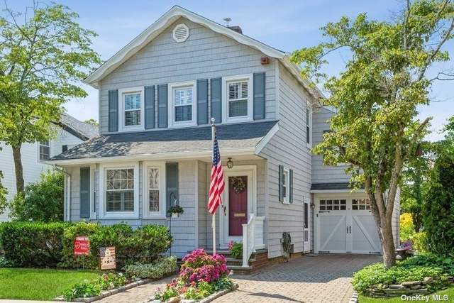 10 3rd Place, Garden City, NY 11530 (MLS #3332658) :: Prospes Real Estate Corp