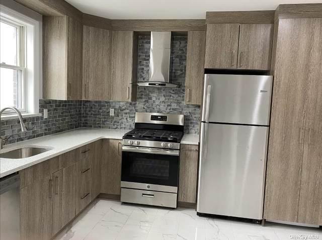 31-12 38th Avenue 4C, Long Island City, NY 11101 (MLS #3332704) :: Goldstar Premier Properties