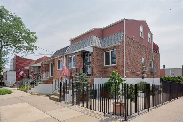 73-02 Cook Avenue, Middle Village, NY 11379 (MLS #3332711) :: Prospes Real Estate Corp