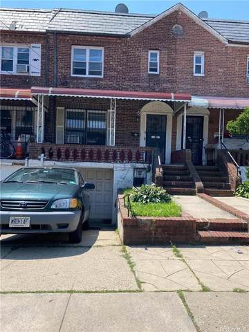 138_20 58Rd, Flushing, NY 11355 (MLS #3332716) :: Prospes Real Estate Corp