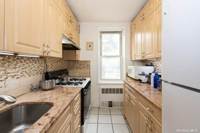 33-44 91 1V, Jackson Heights, NY 11372 (MLS #3332720) :: Prospes Real Estate Corp