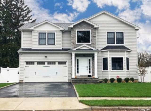 37 Randy Lane, Plainview, NY 11803 (MLS #3332721) :: Prospes Real Estate Corp