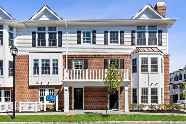 903 Mill Creek N #903, Roslyn, NY 11576 (MLS #3332795) :: Cronin & Company Real Estate