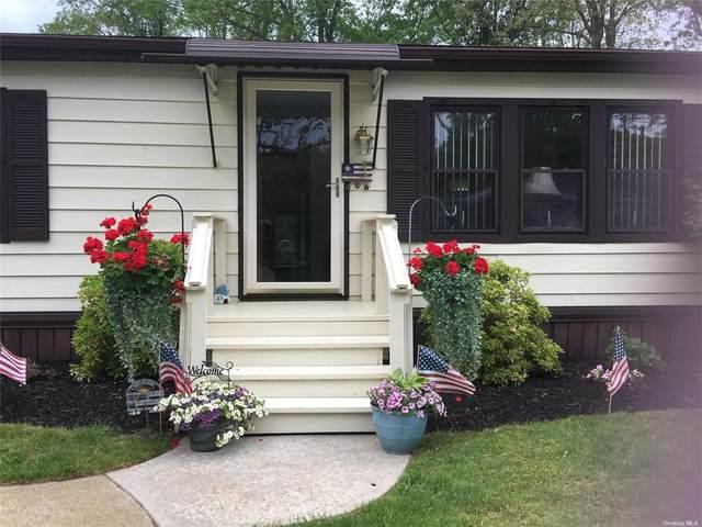 1661-400 Old Country, Riverhead, NY 11901 (MLS #3332877) :: Carollo Real Estate