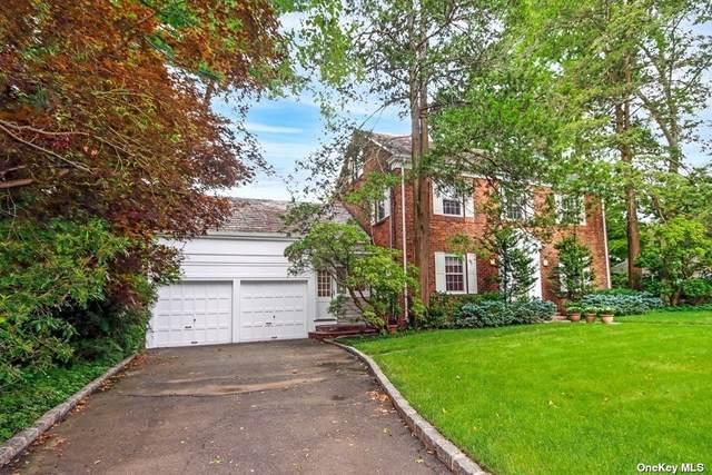 17 Birch Street, Great Neck, NY 11023 (MLS #3332927) :: Howard Hanna | Rand Realty