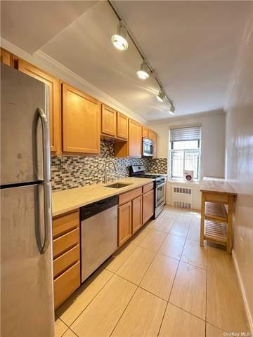 37-27 86th Street 4H, Jackson Heights, NY 11372 (MLS #3332981) :: McAteer & Will Estates | Keller Williams Real Estate