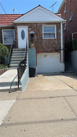 25-19 College Point Bl, College Point, NY 11356 (MLS #3332996) :: RE/MAX Edge