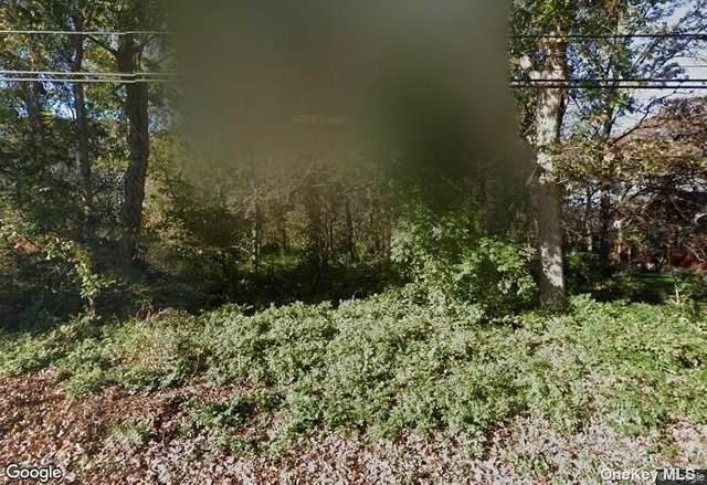 Carnation Drive, Shirley, NY 11967 (MLS #3333118) :: Howard Hanna | Rand Realty