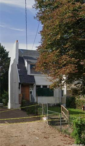147-11 41st Ave, Flushing, NY 11355 (MLS #3333121) :: RE/MAX Edge