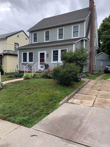 35-30 170 Street, Flushing, NY 11358 (MLS #3333136) :: RE/MAX Edge