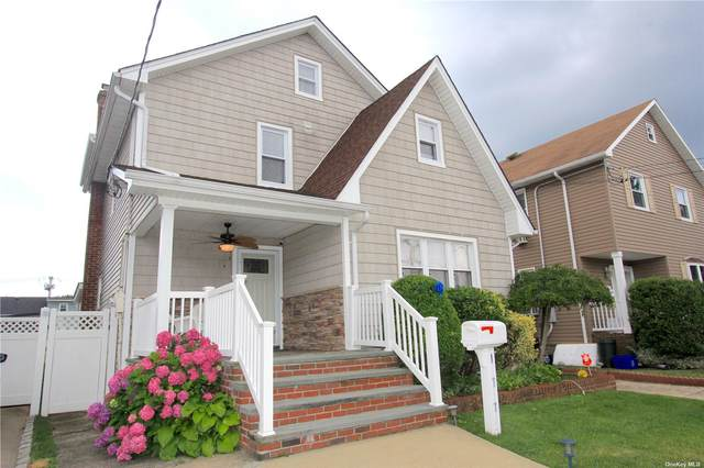 177 Anchor Avenue, Oceanside, NY 11572 (MLS #3333168) :: RE/MAX Edge
