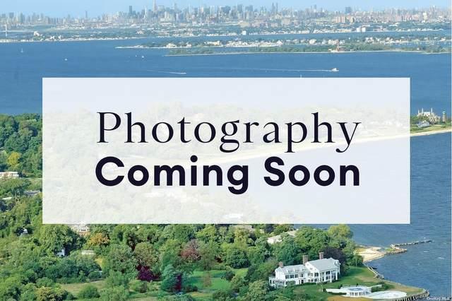 199 Woodside Drive, Hewlett Bay Park, NY 11557 (MLS #3333169) :: RE/MAX Edge