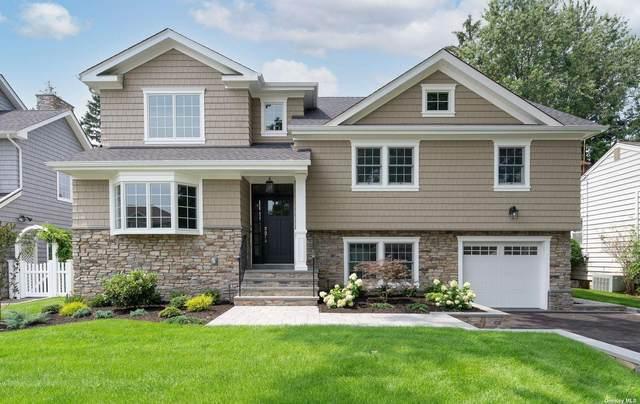 168 Sackville Road, Garden City, NY 11530 (MLS #3333177) :: Signature Premier Properties