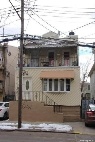 58-60 78 Avenue, Glendale, NY 11385 (MLS #3333269) :: Goldstar Premier Properties