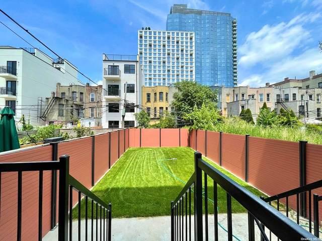 131 Martense St 1B, Flatbush, NY 11226 (MLS #3333439) :: Goldstar Premier Properties