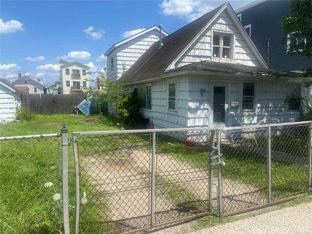 185 Sportsmans Avenue, Freeport, NY 11520 (MLS #3333554) :: Goldstar Premier Properties