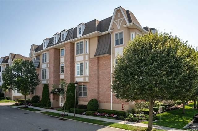 470 Pacing Way #300, Westbury, NY 11590 (MLS #3333663) :: Cronin & Company Real Estate