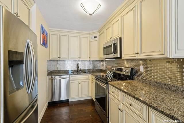 167-15 12th Avenue 3D, Beechhurst, NY 11357 (MLS #3333677) :: Howard Hanna | Rand Realty