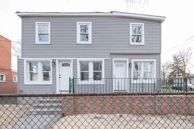 738 Roman Avenue, Westbury, NY 11590 (MLS #3333693) :: Goldstar Premier Properties