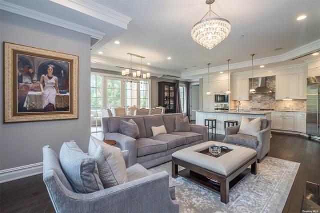 1000 Royal Court #1102, North Hills, NY 11040 (MLS #3333750) :: Goldstar Premier Properties